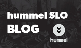 hummel blog
