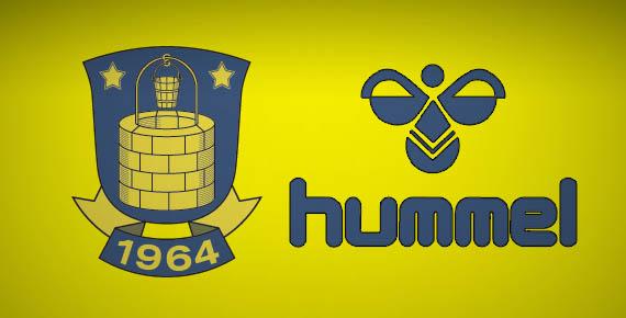 hummel-brondby12