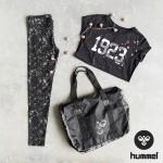 LIMITED EDITION - hummel XMAS15