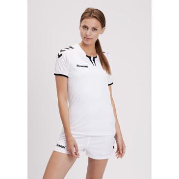 ženska dres majica CORE POLY