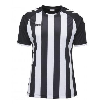 otroška dres majica hummel CORE STRIPED