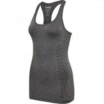 ženska brezšivna majica hummel CLASSIC BEE CI