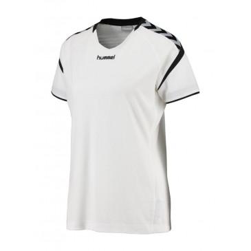 ženska dres majica hummel AUTHENTIC CARGE Poly