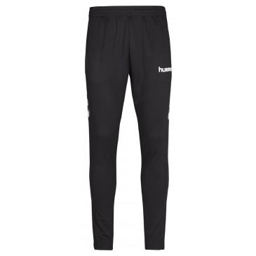otroške hlače CORE FOOTBALL PANT