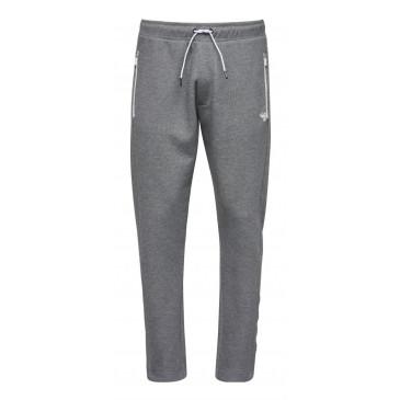 moške hlače hummel COMPOUND x-mas