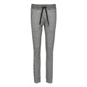 ženske hlače hummel CLASSIC BEE GINGER x-mas