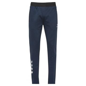 moške hlače hummel CLASSIC BEE KRILL x-mas
