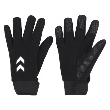 Zimske hummel rokavice