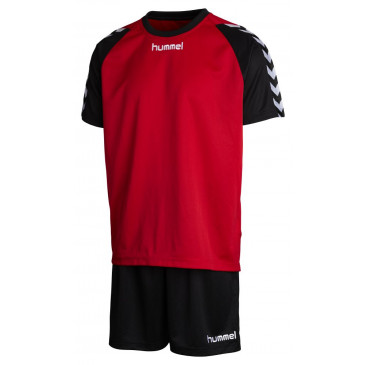 set hummel STAY AUTHENTIC Training