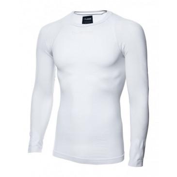 aktivno perilo hummel, majica z dolgimi rokavi, unisex