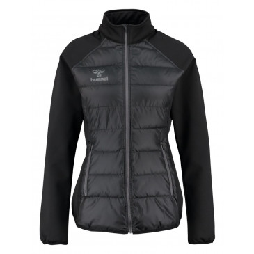 ženska jakna CLASSIC BEE ZAIN