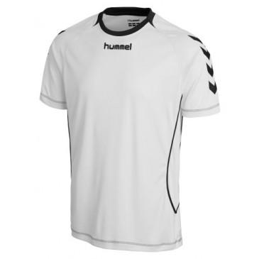 funkcijska majica hummel moška