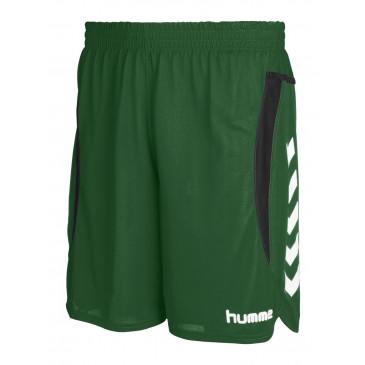 kratke hlače hummel team player