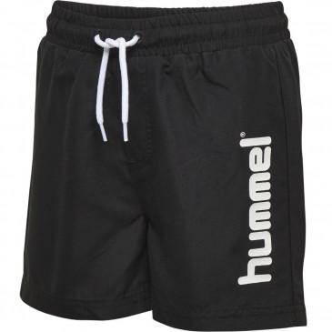 otroške kopalne hlače hummel HMLBAY
