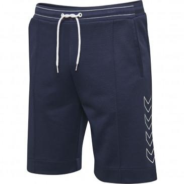 moške kratke hlače hummel HMLJOSEPH
