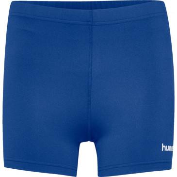 otroške kratke hlače CORE KIDS HIPSTER