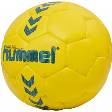 rokometna žoga hummel STREET PLAY