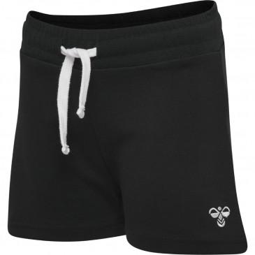 otroške kratke hlače HMLNILLE