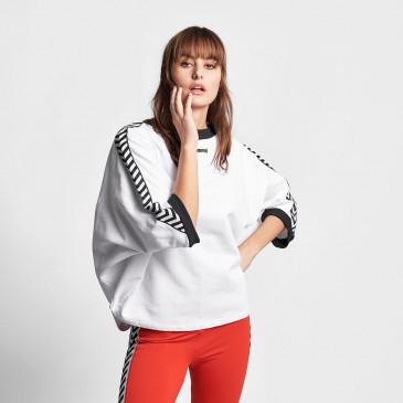 ženski pulover hummel hmlANNALIA
