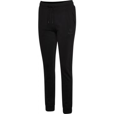 ženske hlače HMLMADELYN