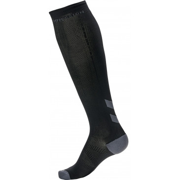 kompresijske nogavice ELITE COMPRESSION SOCK