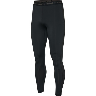 aktivne dolge hlače FIRST PERFORMANCE - aktivno perilo hummel