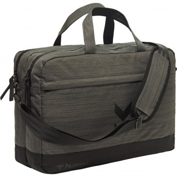 računalniška torba hummel URBAN LAP TOP SHOULDER BAG