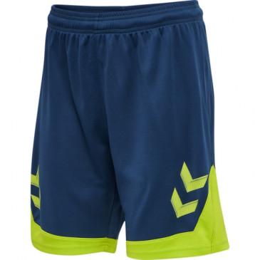 Moške kratke hlače hmlLEAD SHORTS