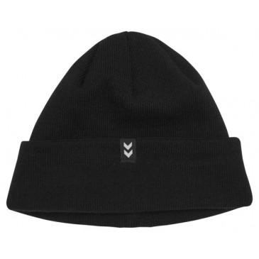 Zimska kapa TRAINING HAT