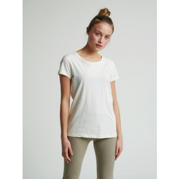 ženska majica s kratkimi rokavi hmlBLAKE T-SHIRT