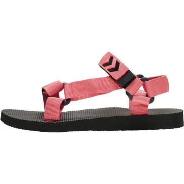 Sandali STRAP SANDAL