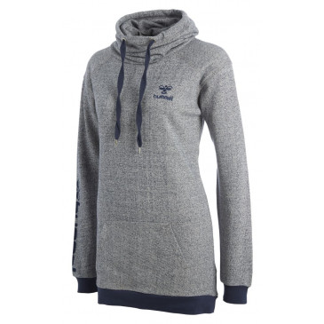 ženski pulover hummel KIM