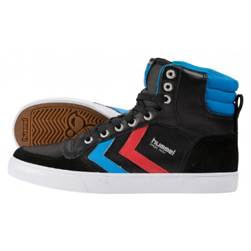 superge hummel STADIL Leather High