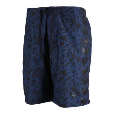 moške kopalne hlače hummel ROLAND