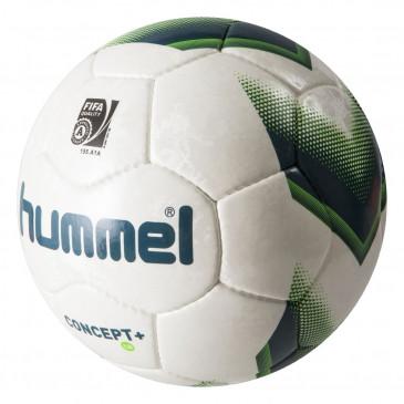 nogometna žoga hummel CONCEPT+