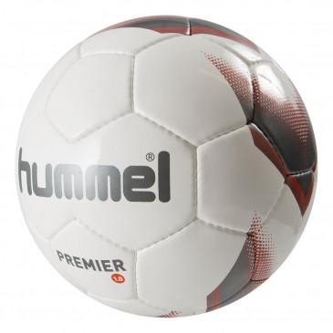nogometna žoga hummel PREMIER