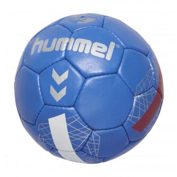 rokometna žoga hummel FUTURES