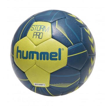 rokometna žoga hummel STORM PRO 2017