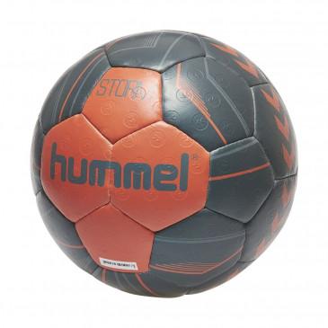 rokometna žoga hummel STORM 2017