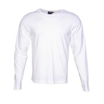moška majica z dolgimi rokavi HMLPEDRO