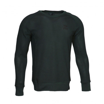 Moški pulover hummel HMLPALACIDIO