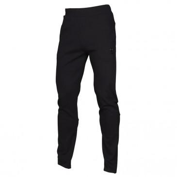 moške hlače HMLURBAN