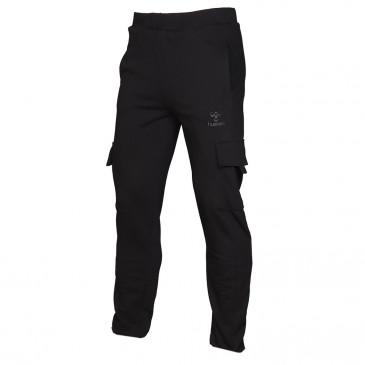 Moške hlače HMLFENTON