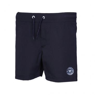 otroške kopalne hlače hummel HMLLORIN