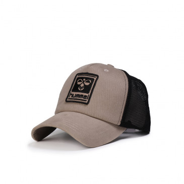 kapa s šiltom HMLGABBIN CAP