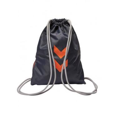 nahrbtnik / vreča hummel GYMBAG