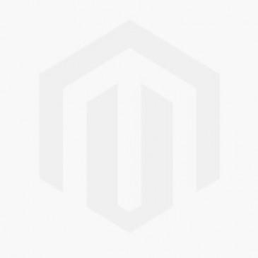 nogavice hummel NEW NOSTALGIA 3-pack, unisex aw16-12 (152)