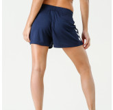 ženske kratke hlače CORE WOMAN