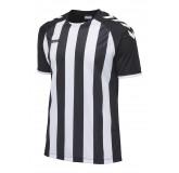 moška dres majica hummel CORE STRIPED