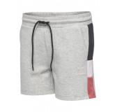 ženske kratke hlače HMLMEDUSA